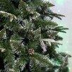 Елка новогодняя опт по цене 1290₽ - Ёлки искусственные, фото 4