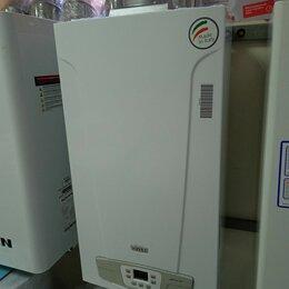 Отопительные котлы - Продаётся новый Газовый котел Baxi ECO-4s 24 ATMO  новый, 0