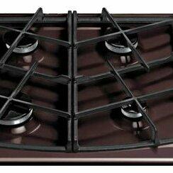 Плиты и варочные панели - Поверхность газовая Gefest СН 1211 К17, 0