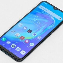 Мобильные телефоны - Tecno Pouvoir 4 (модель LC7), 0