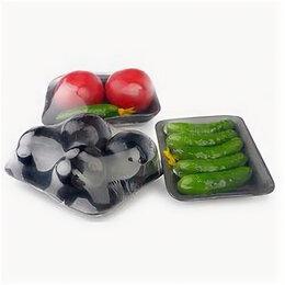 Разнорабочий - Укладчики, разнорабочие на овощную фабрику (с…, 0