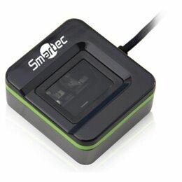 Батарейки - Smartec М0000125036, 0