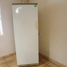 Морозильники - Морозильная камера стинол , 0