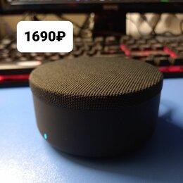 Портативная акустика - Портативная колонка Mi Portable Bluetooth Speaker, 0