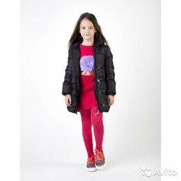 Колготки - Колготки Billieblush, 4 года, 5 лет (2 размера), 0