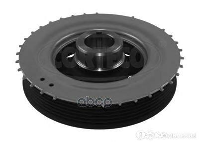 Шкив К.В. Mazda 3 Corteco арт. 80005106 по цене 7200₽ - Отопление и кондиционирование , фото 0