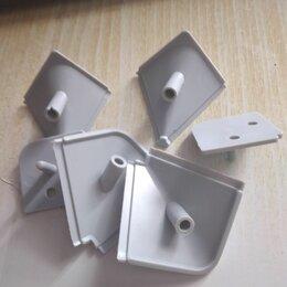 Комплектующие - Уголки для кухонного мебельного гарнитура, 0