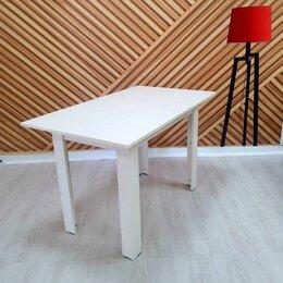 Столы и столики - Стол обеденный трансформер , 0