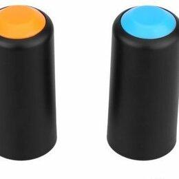Аксессуары для микрофонов - Контейнер батареек на микрофон Shure PGX. Доставка, 0