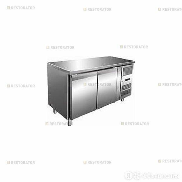 Forcool Стол холодильный Forcool SNACK2100TN (внутренний агрегат) по цене 36630₽ - Холодильные столы, фото 0