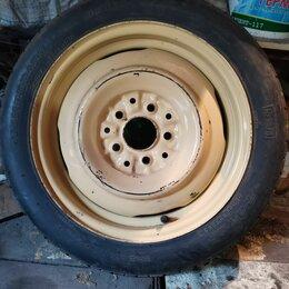 Шины, диски и комплектующие - Запасное колесо, докатка, банан - 135/70, r15 yokohama, 0