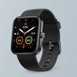 Умные часы и браслеты - Глобальная версия Maimo Smart Watch 1.69, 0