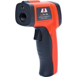 Измерительные инструменты и приборы - Пирометр инфракрасный ADA TemPro 550, 0
