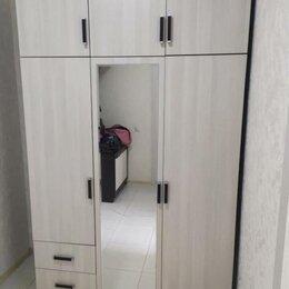 Шкафы, стенки, гарнитуры - 🗄 Шкаф 1'3, 0