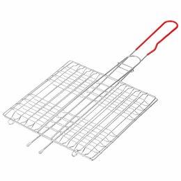 Решетки - Решетка-гриль Maclay 5080477, 0