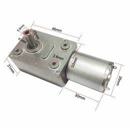 Аксессуары для грилей и мангалов - Мотор для барбекю гриля шаурмы с усилием до 70 кг, 0