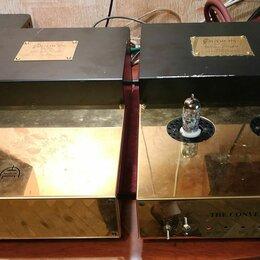Ремонт и монтаж товаров - Ремонт,изготовление цап,корректоров,ламповой техники. , 0