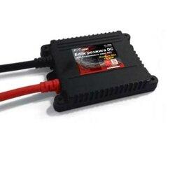Средства и приспособления для розжига - Блок розжига Premium slim DC 12V 35W LL-09A, 0
