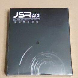 Светофильтры - Светофильтр для квадрокоптера DJI Air 2s, 0