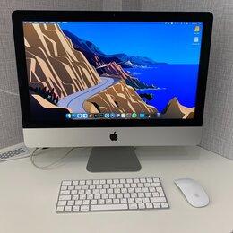 Моноблоки - Apple iMac 2017, 0