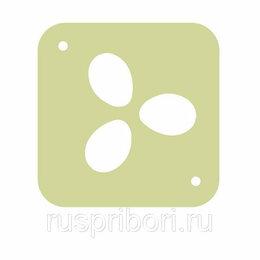 Решетки - Решетка перепелиная на 3 яйца (ОВ-6 пластик малый), 0