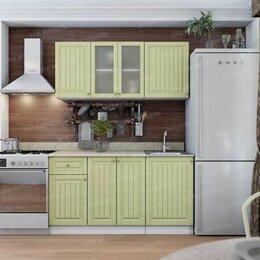 Мебель для кухни - Кухня хозяюшка 1.5, 0