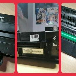 Картриджи - Картридж Samsung MLT-D205L/SEE , 0