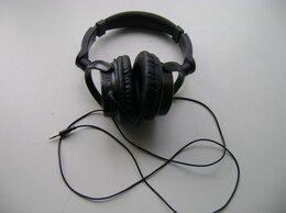 Наушники и Bluetooth-гарнитуры - Наушники Good Year GY100BT, 0