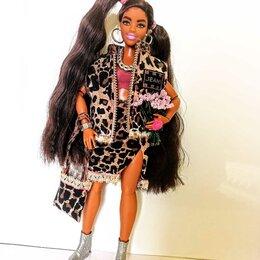 Аксессуары для кукол - Костюм для Барби, 0