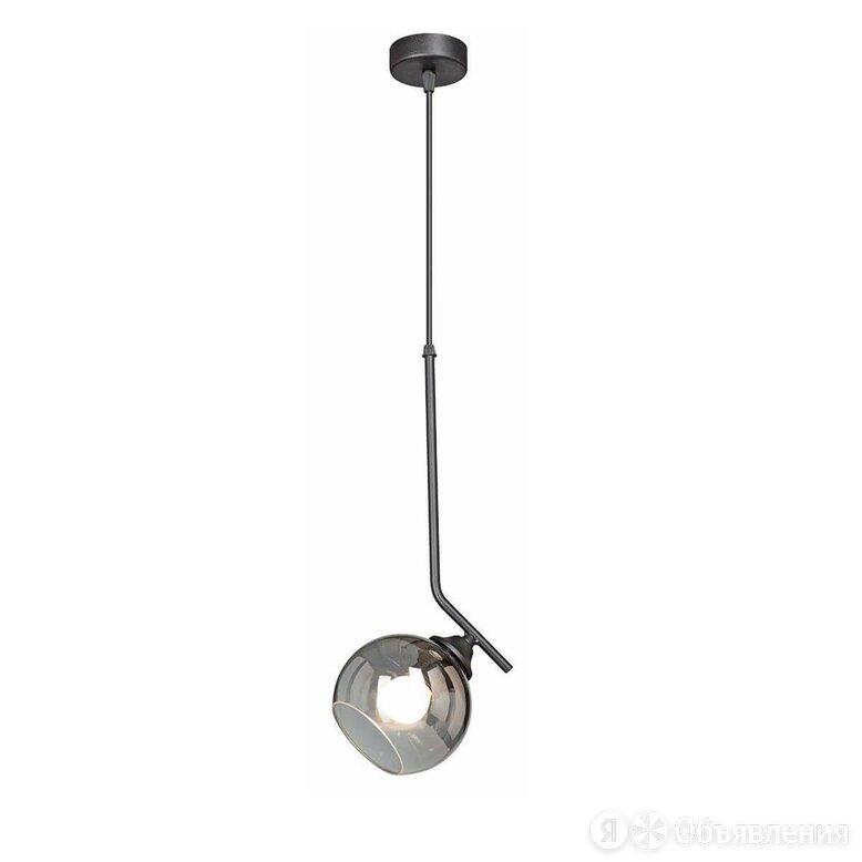 Подвесной светильник Vitaluce V4395-1/1S по цене 1765₽ - Люстры и потолочные светильники, фото 0