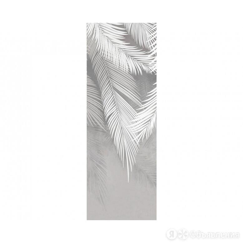 Фотообои МИР Пальмовые листья по цене 3135₽ - Обои, фото 0