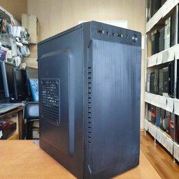 Настольные компьютеры - Компьютер игровой AMD FX-6100/8Гб/GF660 2G (6ядер), 0