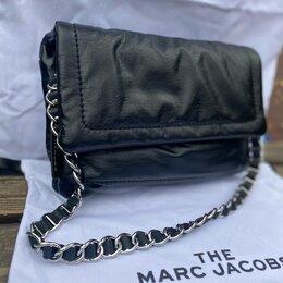 Сумки - Сумка женская Marc Jacobs, 0