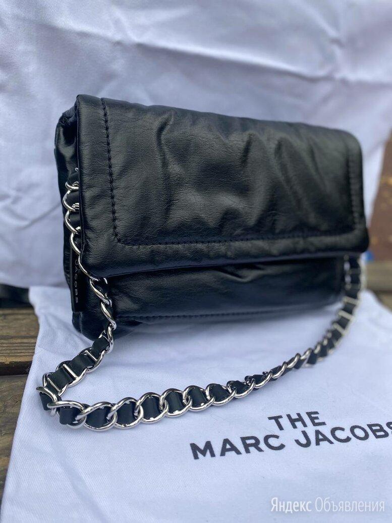 Сумка женская Marc Jacobs по цене 21000₽ - Сумки, фото 0