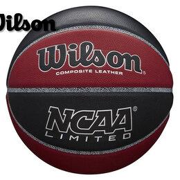 Рубашки - Мячи Wilson, 0