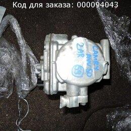 Отопление и кондиционирование  - Компрессор кондиционера на Toyota Camry AVV50 2AR, 0