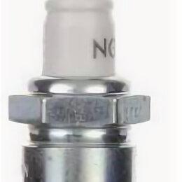 Двигатель и комплектующие - NGK-NTK BP6ES Свеча зажигания 7811 , 0