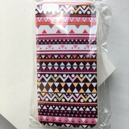 Чехлы - Новый стильный чехол для телефона IPhone 6/6S PLUS. Силиконовый.  , 0