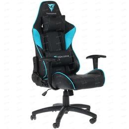 Компьютерные кресла - Компьютерное кресло ThunderX3 EC3, 0