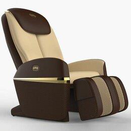 Массажные кресла - Массажное кресло OTO Adelle One AD-01, 0