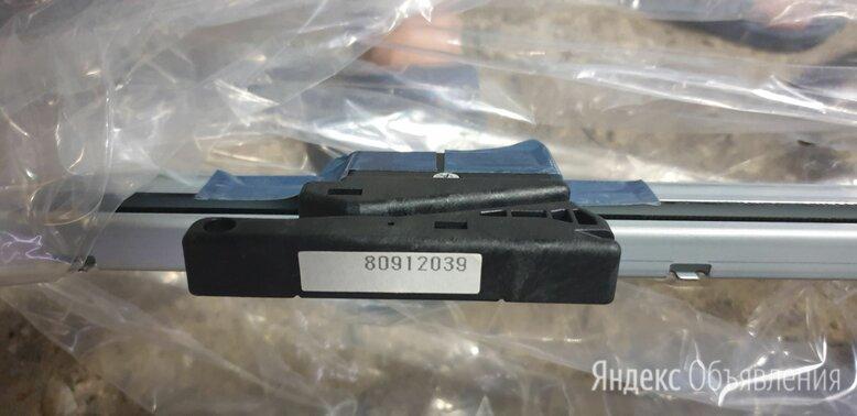 НОЖ Epson pro 9700,9898,9900  по цене 1000₽ - Аксессуары и запчасти для оргтехники, фото 0