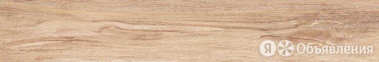CERDOMUS Reserve Fawn Rettificato 16,5X100 по цене 4147₽ - Керамическая плитка, фото 0