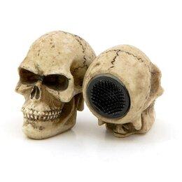Аксессуары для столов - Махровка Dead Stroke Skull, 0