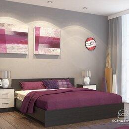 Кровати - Кровать Рондо 1.6, 0