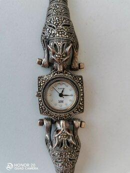 Наручные часы - Наручные часы , 0