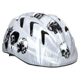 Шлемы - Шлем велосипедиста STG MV7, размер XS (44-48 см), 0