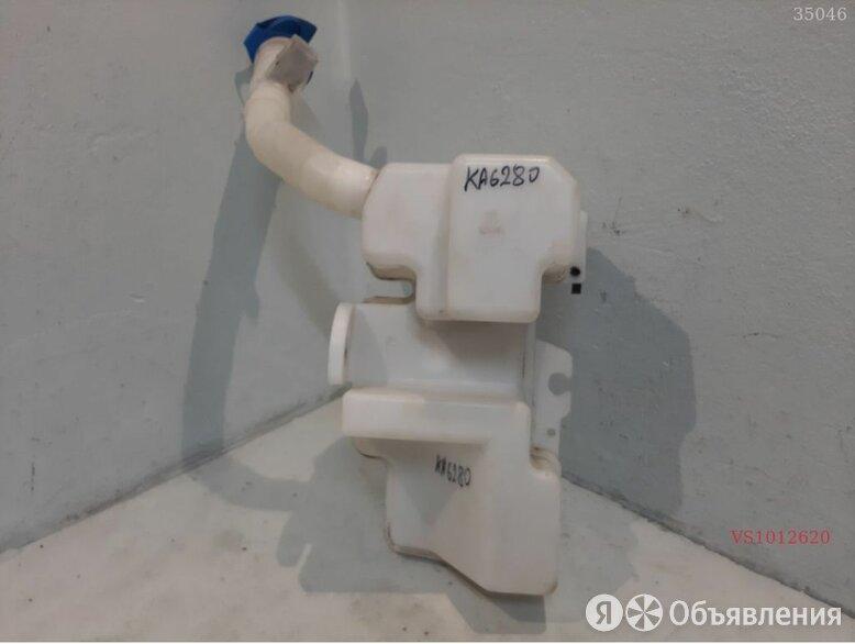 Бачок омывателя  VAG AUDI Q3 8U 8U0955451J по цене 2700₽ - Двигатель и топливная система , фото 0