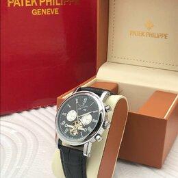 Наручные часы - patek philippe, 0