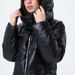 Куртки - Куртка Ennergiia демисезон 42,44,46,48 , 0