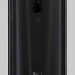 Мобильные телефоны - Xiaomi redmi note 8 pro 6/128gb, 0